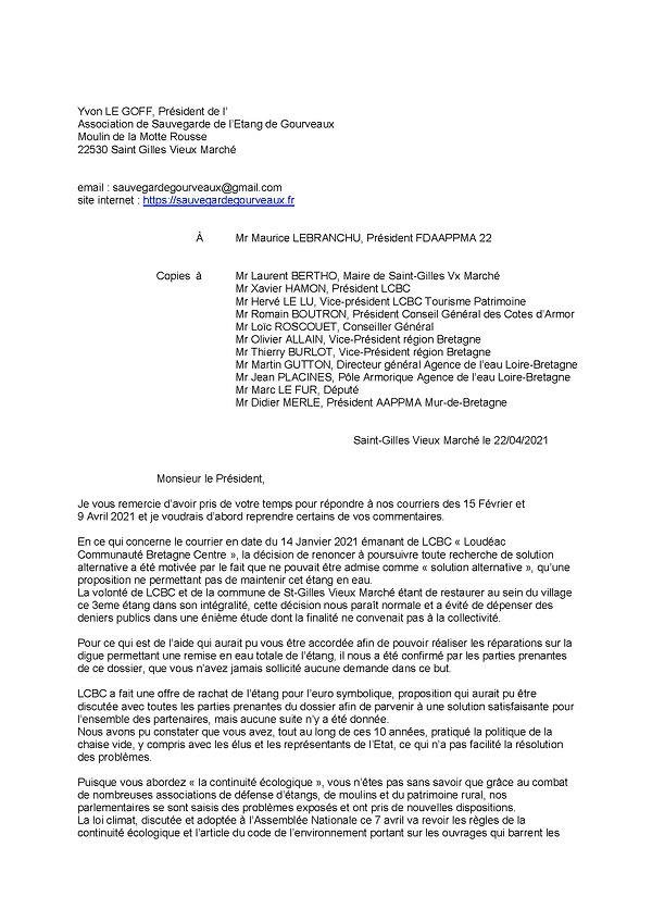 210422 courrier signé_Page_1.png