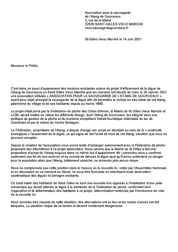 210614 courrier PREFET_Page_1.png
