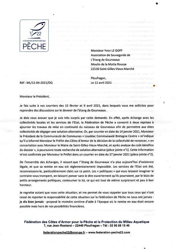 Réponse Fédé22 brut 12 Avril 2021_Page_1