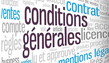 conditions-generales-ventes.png