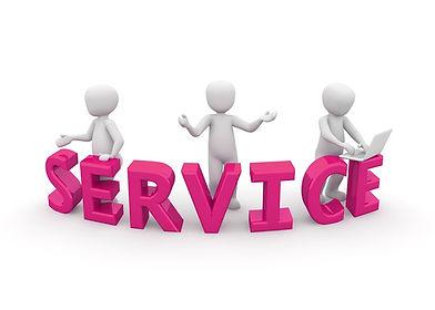 service 6.jpg