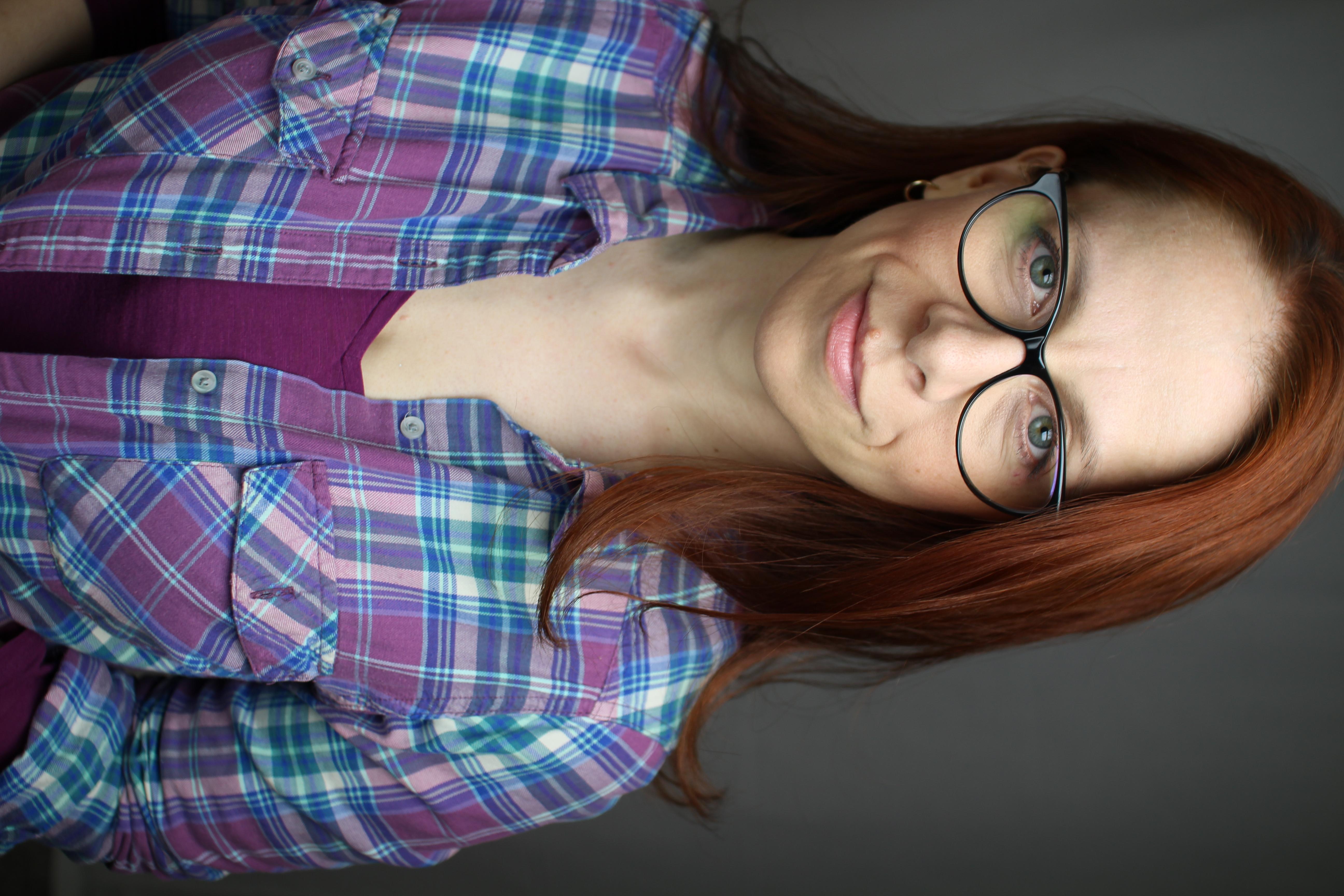 Kate Siepert_3