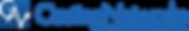 casting netowrks logo.png