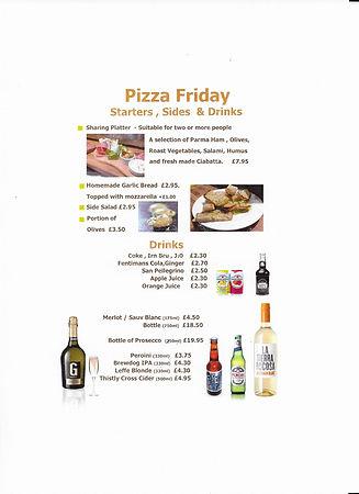 PizzA Mains May 21.jpg