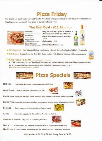 Pizza Starter May 21.jpg