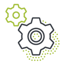 Gear-icon1.png