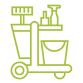 CleaningCart-icon2.png