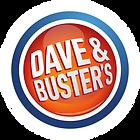 Dave_Busters_Logo-Circle.png
