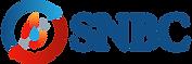 SVG-Logo-Color-V4.png