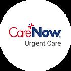 CareNowUrgentCare_Logo-Circle.png