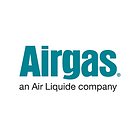 Airgas-Logo-Circle.png