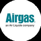 Airgas-Logo-Circle.png