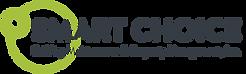 SmartChoice-Logo-Color.png