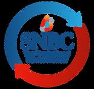 SVG-Logo-Color -V1.png