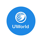 UWorld-Logo-Circle.png