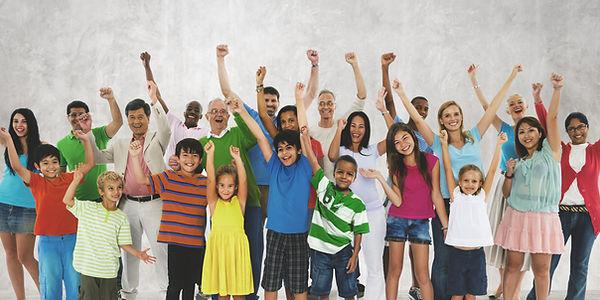 diverse.crowd.ssthomepage.jpg