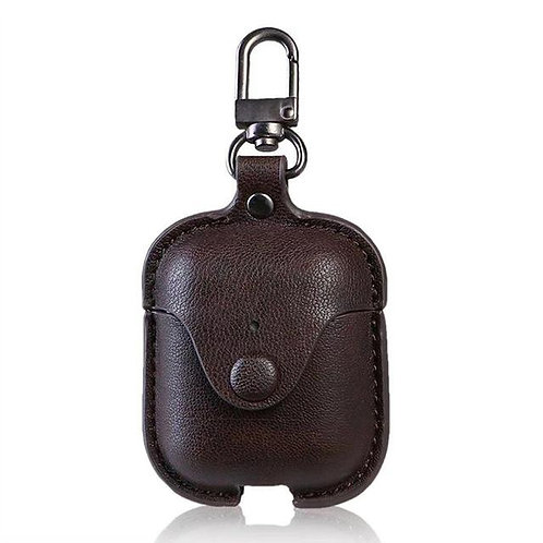 MARK CRAIG FX SELECT Airpod Leather Case