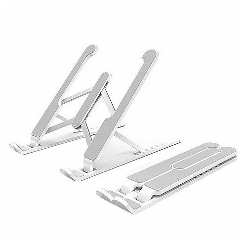 MARK CRAIG FX Notebook Computer Stand Holder Fully Adjustable