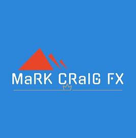 mark craig fx logo 12.13.2020_branded.JP