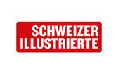 schweizer-illustrierte-240px.jpg