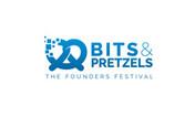 bits-pretzels.jpg