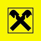 raiba_logo.jpg