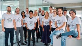 Linzer Startup Newsadoo bekommt Landespreis für Innovation 2020