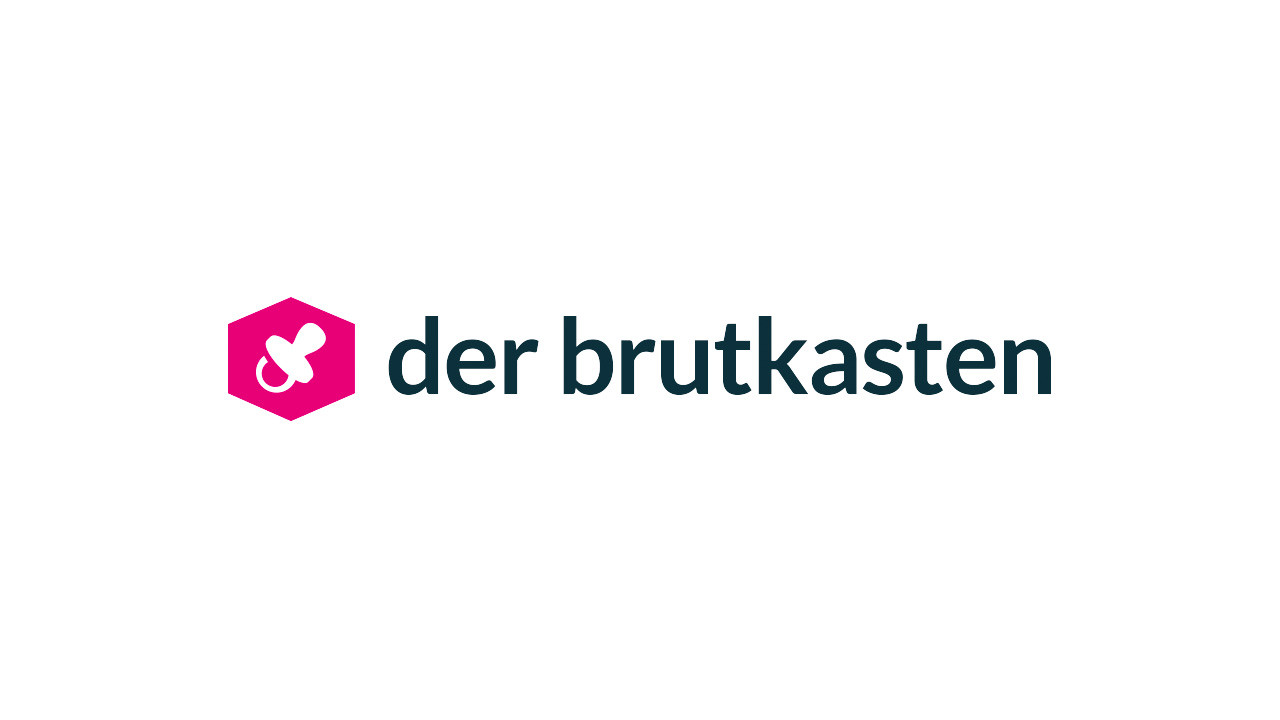 7lytix und newsadoo: 2 Millionen Euro Investment für Linzer KI-Startups