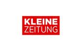 Kleinezeitung-2-240px.jpg