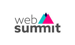 web-summit.jpg