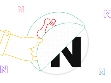 Newsadoo – deine Alternative zu News Republic