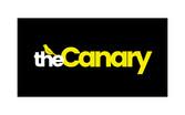 thecanary-240px.jpg