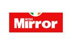 irish-mirror-240px.jpg