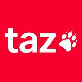 taz_logo.jpg