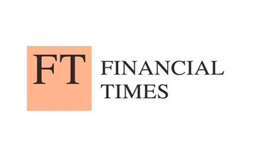 financial-times-240px.jpg