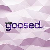goosed_logo.jpg