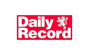 daily-record-240px.jpg