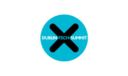 dublin-tech-summit.jpg