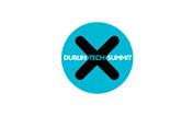 dublin-tech-summit.jpg