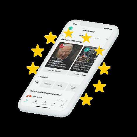 eu_phone.png