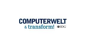 Ausgezeichnete Innovationen aus Oberösterreich