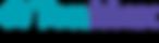 tenmax-logo-RGB-02.png