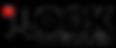 iLOOK Logo.png