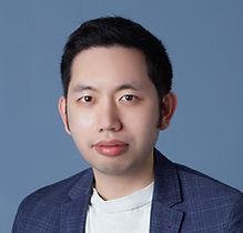 王憲邦 ben_妞新聞創辦人兼執行長01.jpg