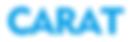 Carat_logo_for 官網-02.png