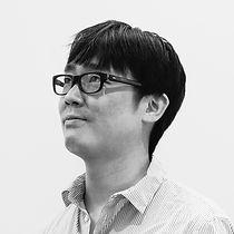 ryu seki_已編輯.jpg