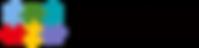 聯廣logo-01.png