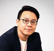 TenMax 騰學廣告科技營運總監_已編輯.jpg