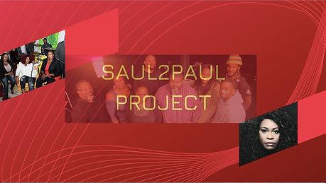 S2P youtube banner.jpg