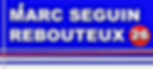 MSR26 dc.jpg